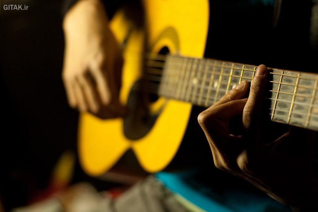 http://lover-guitarist.persiangig.com/image/Guitar%20-%20Gitak.blogfa.com%20%281%29.jpg