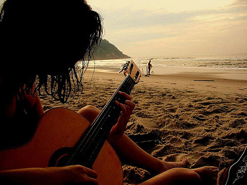http://lover-guitarist.persiangig.com/image/Montakhab13_045.jpg