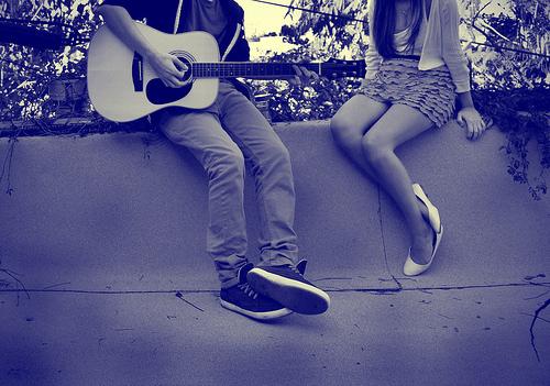http://lover-guitarist.persiangig.com/image/b0d1a9d30966b721dca1ca891a0f1ccf.jpg